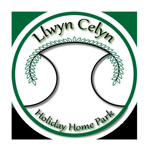 Llwyn Celyn Caravan Park